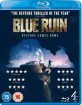 Blue Ruin (UK Import ohne dt. Ton) Blu-ray