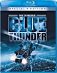 Blue Thunder (NL Import) Blu-ray