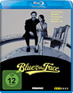 Blue in the Face - Alles blauer Dunst Blu-ray