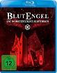 Blutengel - Live im Wasserschloss Klaffenbach Blu-ray