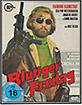 Blutiger Freitag - Bloody Friday (Edition Deutsche Vita) Blu-ray