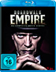 Boardwalk Empire: Die komplette dritte Staffel Blu-ray