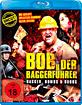Bob, der Baggerf�hrer Blu-ray