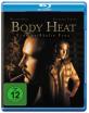 Body Heat - Eine heißkalte Frau Blu-ray