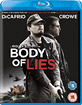 Body of Lies (UK Import) Blu-ray