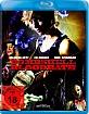Bombshell Bloodbath Blu-ray