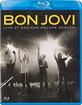 Bon Jovi - Live at Madison Square Garden (UK Import) Blu-ray