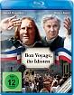 Bon Voyage, ihr Idioten! Blu-ray