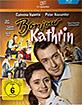 Bonjour Kathrin Blu-ray
