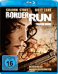 Border Run Blu-ray