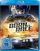 Born to Race: The Fast One Blu-ray