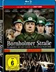 Bornholmer Strasse Blu-ray