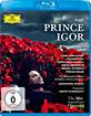 Borodin - Fürst Igor Blu-ray