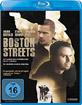 Boston Streets Blu-ray