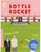 Bottle Rocket - Criterion Collection (UK Import ohne dt. Ton) Blu-ray