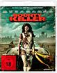 Bounty Killer (2013) Blu-ray