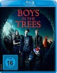 Boys in the Trees Blu-ray
