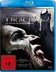 Bram Stoker's Dracula 2 - Die Rückkehr der Blutfürsten (Neuauflage) Blu-ray