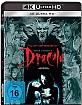Bram Stoker's Dracula 4K (25th Anniversary Edition) (4K UHD) Blu-ray