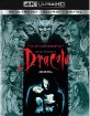Bram Stoker´s Dracula 4K - 25th Anniversary Edition (4K UHD + Blu-ray + UV Copy) (US Import ohne dt. Ton) Blu-ray