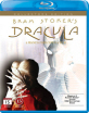 Bram Stoker's Dracula - Collector's Edition (SE Import ohne dt. Ton) Blu-ray