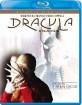 Dracula di Bram Stoker (IT Import ohne dt. Ton) Blu-ray
