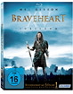 Braveheart - Limited Edition (2-Disc Set) Blu-ray