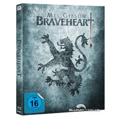 Braveheart (2-Disc Set) Blu-ray