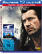 Braveheart (Single Edition) Blu-ray