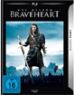 Braveheart - Limited Cinedition Blu-ray