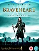 Braveheart (UK Import) Blu-ray