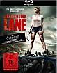Breakdown Lane (2017) Blu-ray