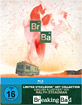Breaking Bad - Die komplette Serie (Art Collection) Blu-ray