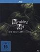 Breaking Bad - Die komplette Serie (Neuauflage) Blu-ray