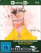 Breaking Bad - Die komplette vierte Staffel (Limited Edition Steelbook) Blu-ray