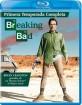 Breaking Bad - Temporada 1 (ES Import) Blu-ray