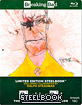 Breaking Bad - The Complete Four ... Blu-ray