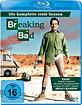 Breaking Bad - Die komplette erste Staffel (Korrigierte Fassung) Blu-ray