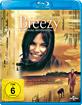 Breezy - Begegnung am Vormittag Blu-ray