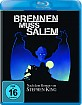 Brennen muss Salem Blu-ray