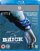 Brick - Limited Edition (UK Import ohne dt. Ton) Blu-ray