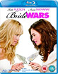 Bride Wars (UK Import) Blu-ray