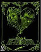 Bride of Re-Animator - Rated & Unrated Limited Edition (Blu-ray + DVD) (UK Import ohne dt. Ton) Blu-ray