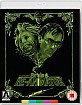 Bride of Re-Animator - Rated & Unrated Edition (Blu-ray + DVD) (UK Import ohne dt. Ton) Blu-ray