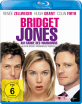 Bridget Jones: Am Rande des Wahnsinns Blu-ray