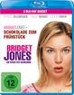 Bridget Jones - Schokolade zum Frühstück & Am Rande des Wahnsinns (Doppelset) Blu-ray