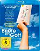 Briefe an Gott (2. Neuauflage) Blu-ray