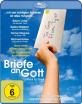 Briefe an Gott (Neuauflage) Blu-ray