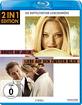 Briefe an Julia + Liebe auf den zweiten Blick (2 in 1 Edition) Blu-ray