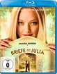 Briefe an Julia Blu-ray